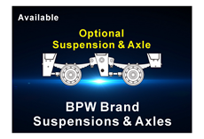 suspension and axle (5)