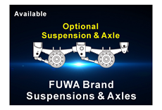 suspension and axle (6)
