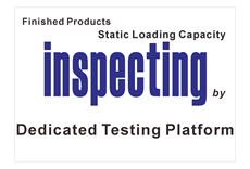 Product inspecting (1)