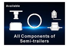 semi trailer components (1)